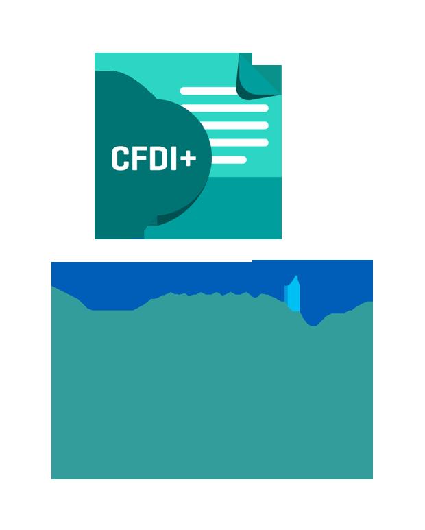 CONTPAQi CFDI en Línea+