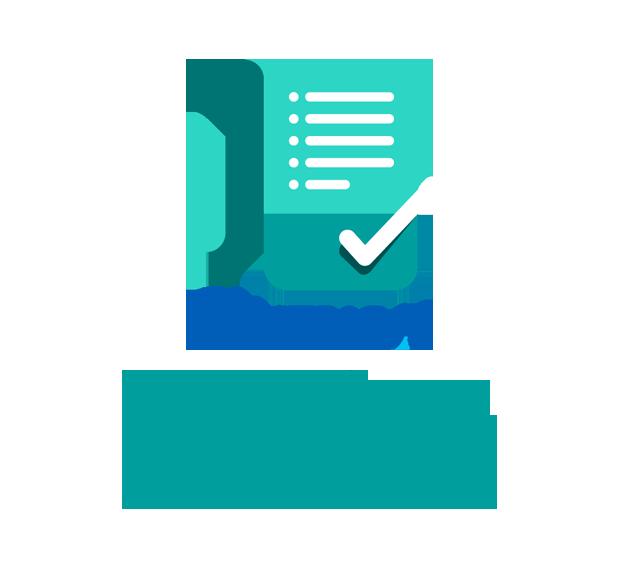 CONTPAQi Factura electrónica